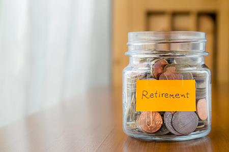 Making Your Money Last Long Into Retirement
