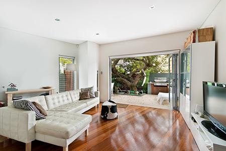 simple_home_renovation