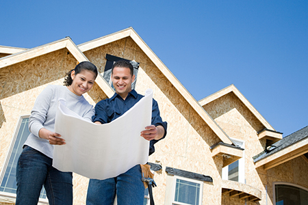 New Survey Highlights Need for More Single-family Home Construction