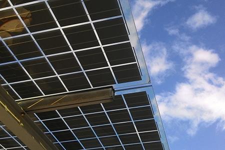 solar_panels_sky(1)