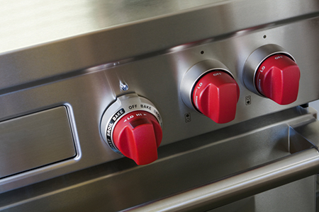 Kitchen Counsel: Tips to Keep That Stainless Steel Shining