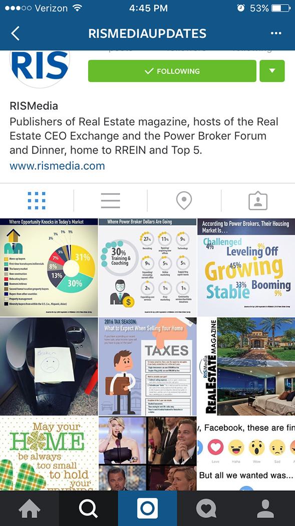 Instagram_Changing_Infog