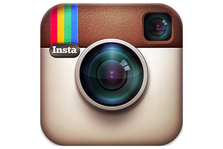 Instagram is Ch-Ch-Changing! Here's What You Need to Know