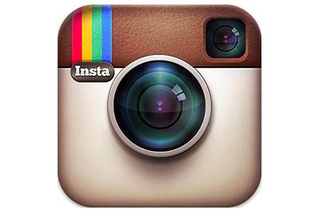 Instagram_icon_450x300