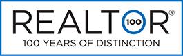 REALTOR_100_Years_Logo