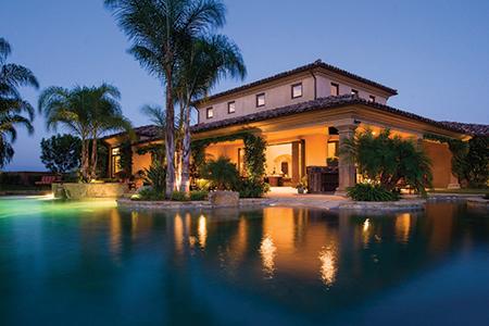 San_Diego_Luxury_Estate