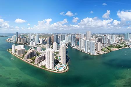 boom_town_Miami