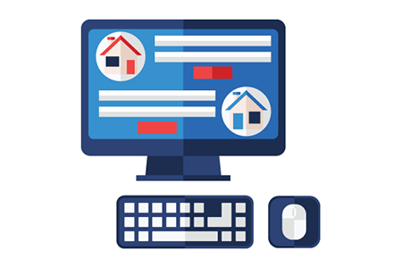 Home Valuation: Clearing the Way to More Listings