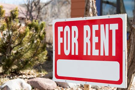 renter_household
