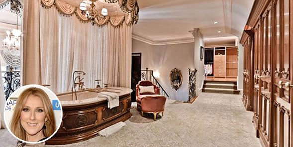 royal_bathroom