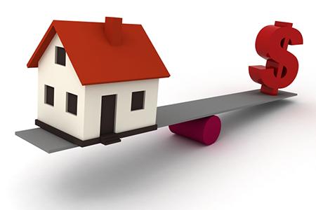 February 2016 National Housing Report