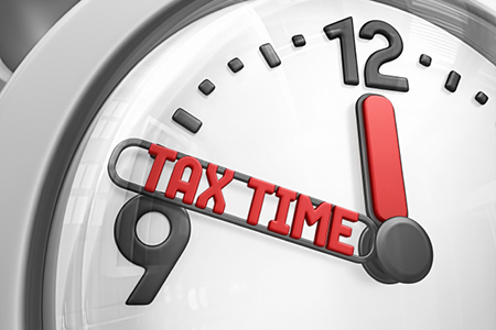 Expert Insights: Can I Contest My Property Taxes?