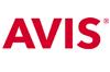 Avis_logo_100px