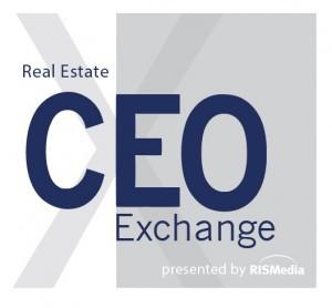 CEO Exchange logo