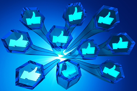 Facebook_followers_concept