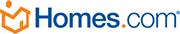 Homescom_Logo