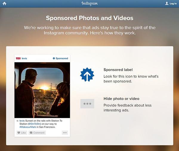 Instagram_Ads_Sponsored_posts_lg_3