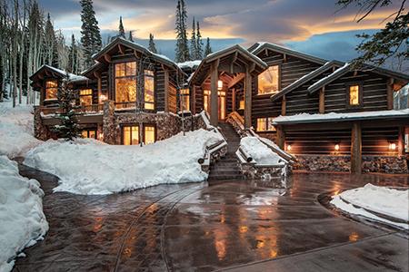 Mountain_Retreat_Utah