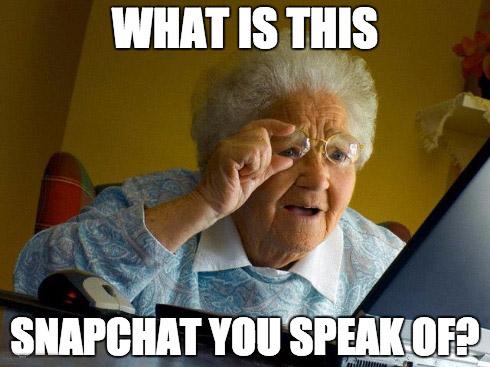 Snapchat_Meme_2
