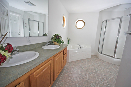 bathroom_cleaning_tips