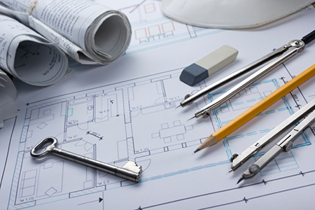 Expert Insights: What Basic Services Can I Expect an Architect to Provide?