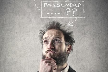 forget_password