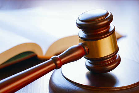 CFPB Structure 'Unconstitutional,' Rules Appeals Court