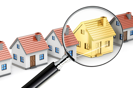 Gap in Home Value Perception between Owner and Appraiser Narrows