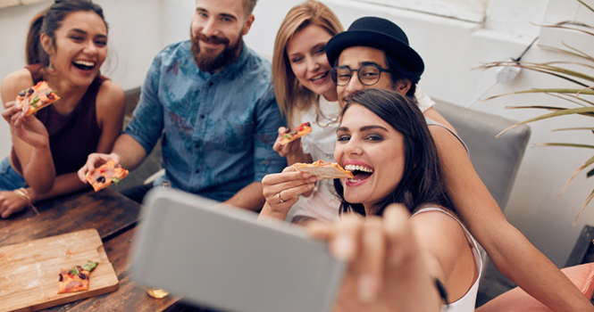 5 Ways to Connect with Millennial Clients