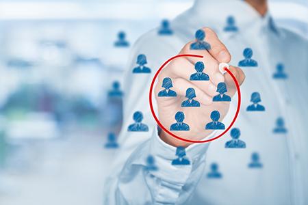 .REALTOR Expansion Simplifies Niche Marketing