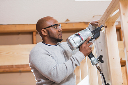 Bigger, Better Remodels: Who to Hire and How to Do It
