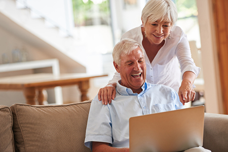 Where Should You Retire? New Study Weighs In