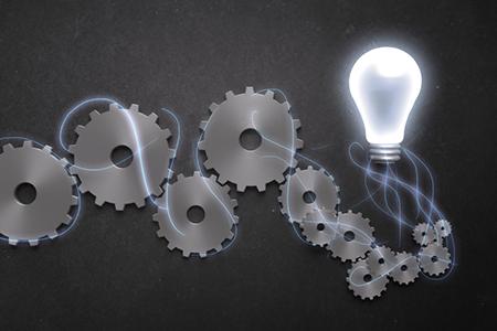 A Brokerage Built on Teamwork and Integrity: Surterre Properties