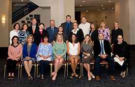 BHHSF&R_Leadership_Grads_2016