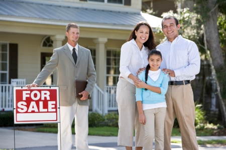 Home Purchase Sentiment Increase Rockets to New High