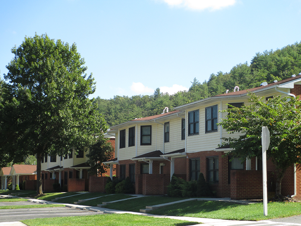 Lincoln_Housing_4