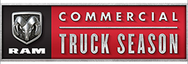 NAR_RAM_Truck_logo