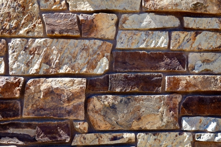 Manufactured Stone Veneer: A Cost-Effective Option for Improving Curb Appeal