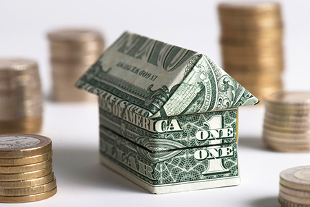HSA Home Warranty Offers Added Value in Today's Competitive Market