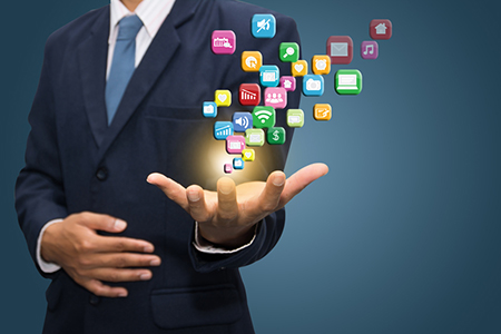 Best Apps for Real Estate Professionals