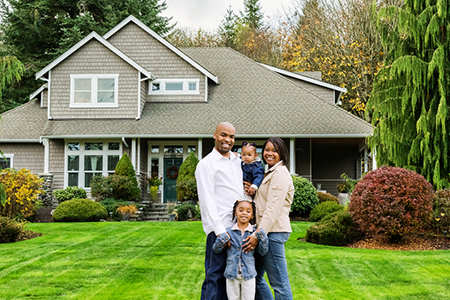 Sellers: What Every Buyer Wants to Know about Your Home