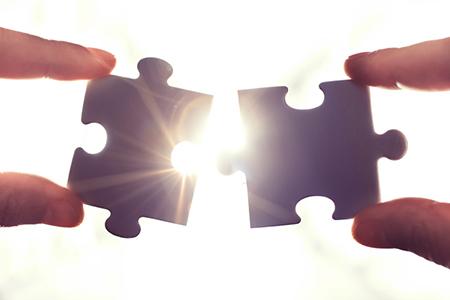 Spotlight: Ensuring Efficiency throughout the Real Estate Transaction