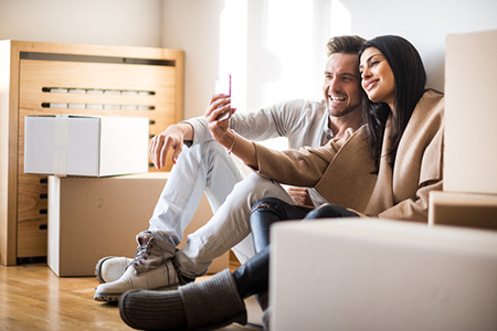 Understanding First-Time Homebuyers: What to Know, and How to Serve