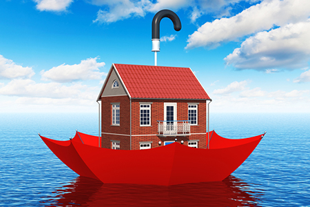REALTORS® Rally to Find Flood Insurance Solutions