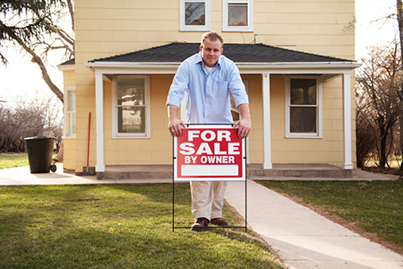 Expert Insights: What Should I Do to Prepare My Home for Sale?