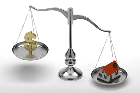 Housing Affordability Measure Affirms Imbalance between Housing Costs and Wages