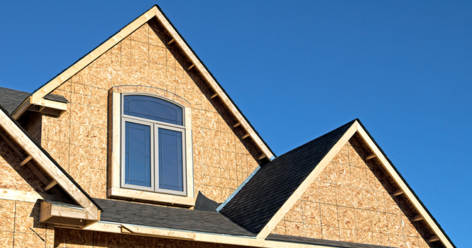 Housing Starts Decline in May, Building Permits Rise