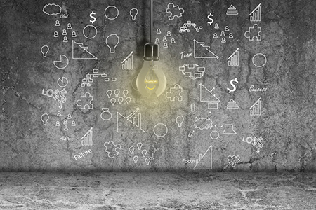 Fostering Innovation through Embracing Change