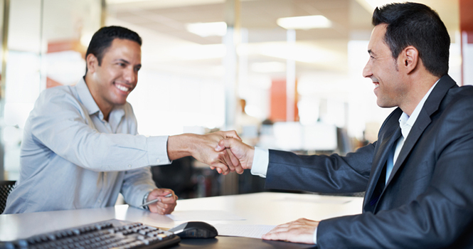 The Importance of Culturally Competent Mortgage Professionals