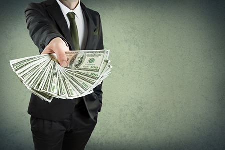 How New Payday Loan Rules Will Affect You